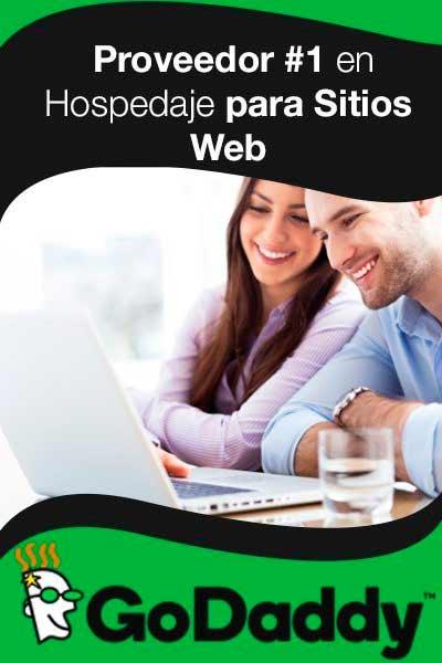 Como crear una pagina web: Dominio gratis