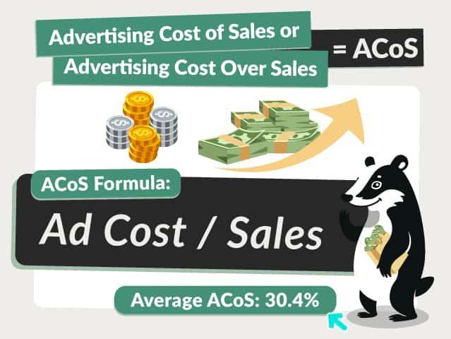 comisiones-de-amazon-costo-de-publicidad-producto