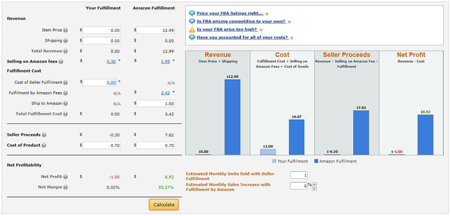 comisiones-de-amazon-calculadora-fba