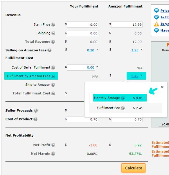 comisiones-de-amazon-tarifa-almacenamiento-inventario